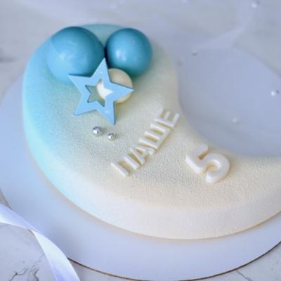 Торт №3071