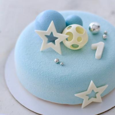 Торт №3074