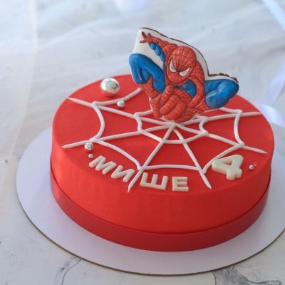 Торт №3075
