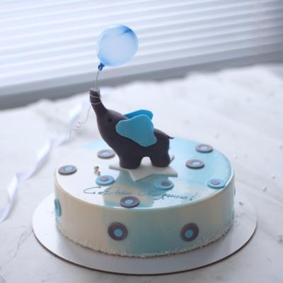 Торт №3076