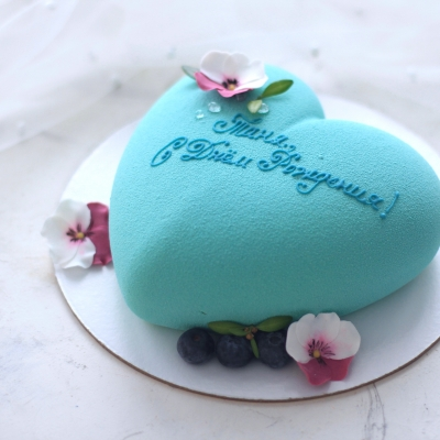 Торт №3081