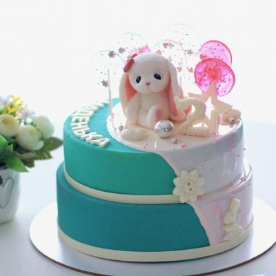 Торт №3082