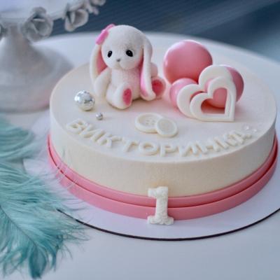Торт №3085