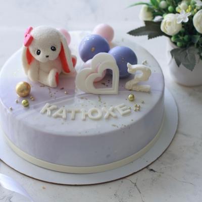 Торт №3090