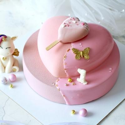 Торт №3097