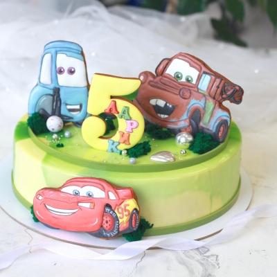 Торт №3098