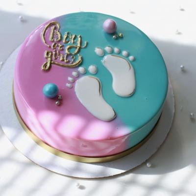 Торт №3109