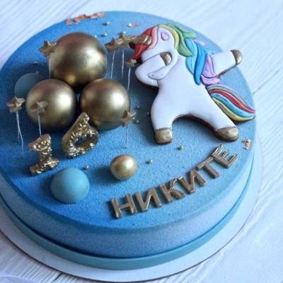 Торт №3112