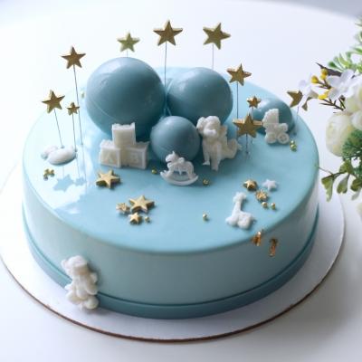Торт №3113