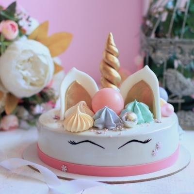 Торт №3114