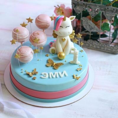 Торт №3115
