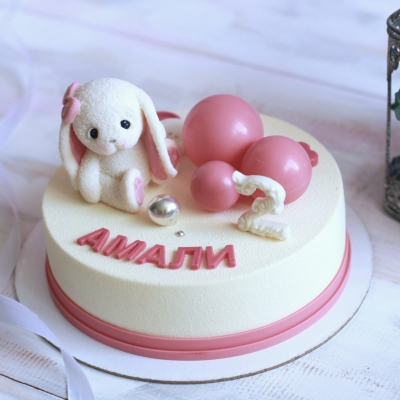 Торт №3116