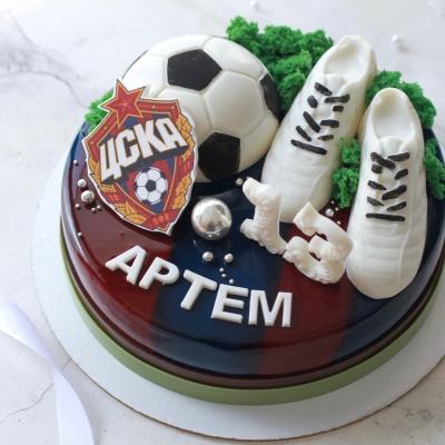 Торт №3117