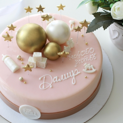 Торт №3120
