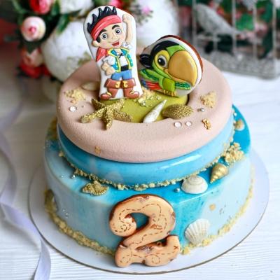 Торт №3130