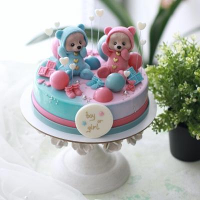 Торт №3139