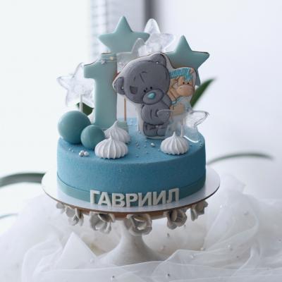 Торт №3141
