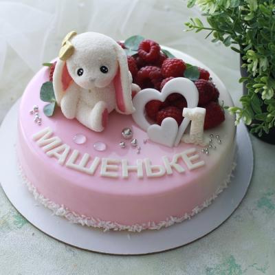 Торт №3145
