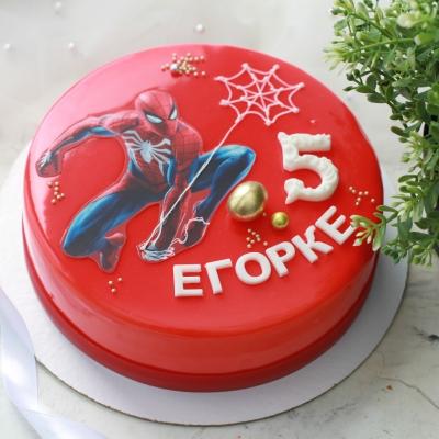 Торт №3146