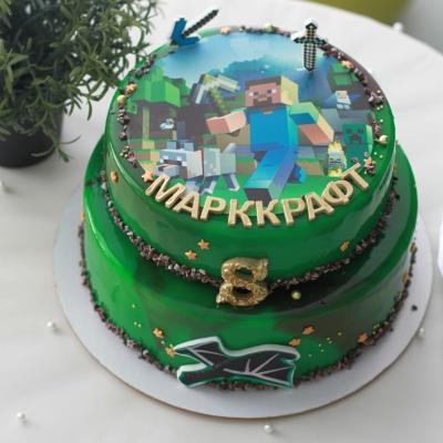 Торт №3147