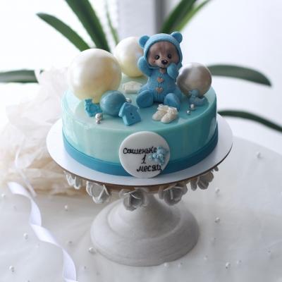 Торт №3157