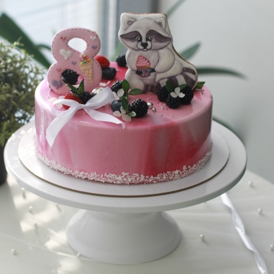Торт №3159