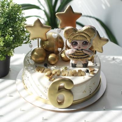 Торт №3162