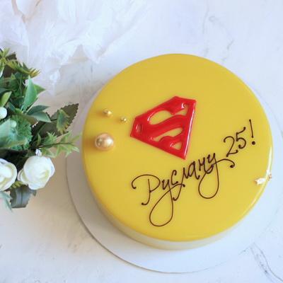 Торт №4001