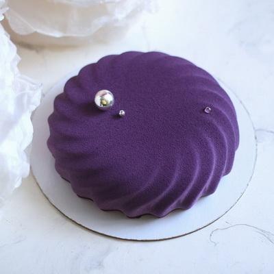 Торт №4002