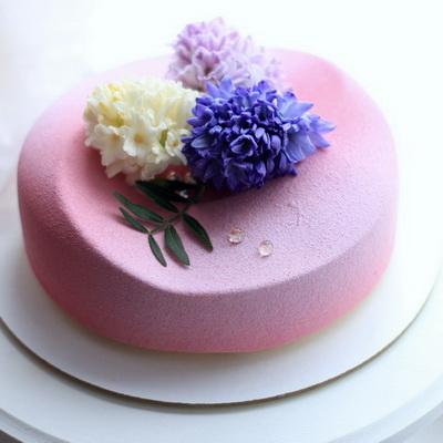 Торт №4011