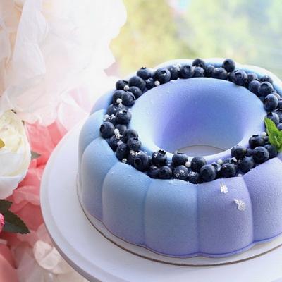 Торт №4013