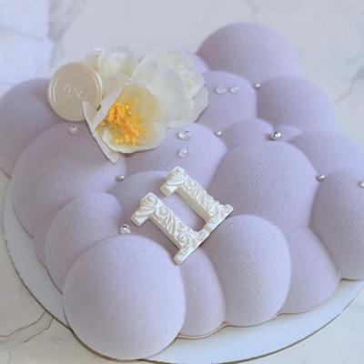 Торт №4014
