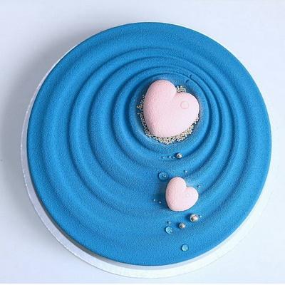 Торт №4017