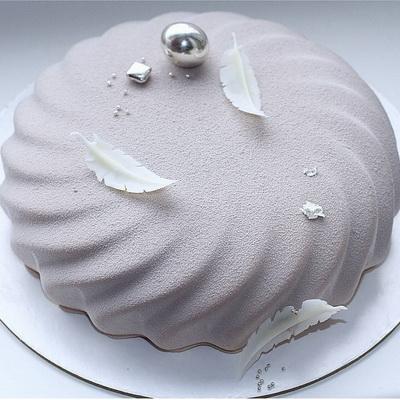 Торт №4019