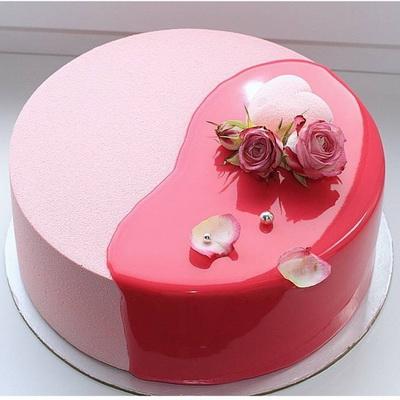 Торт №4020