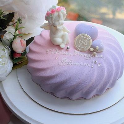 Торт №4025