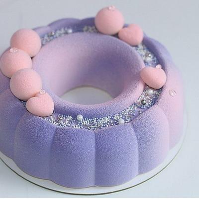 Торт №4042