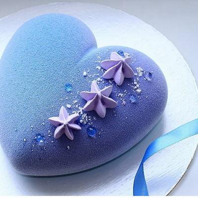 Торт №4044