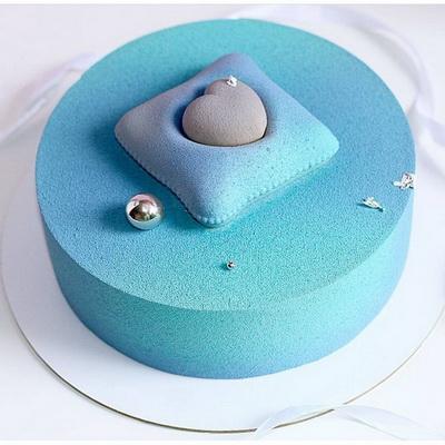 Торт №4049