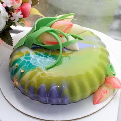 Торт №4053