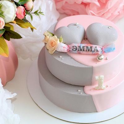 Торт №4054