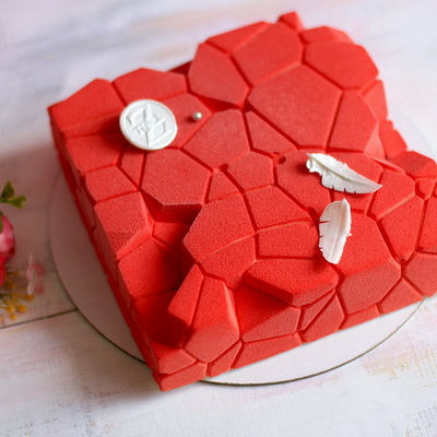 Торт №4055