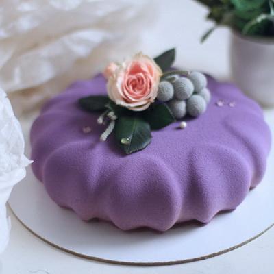 Торт №4058