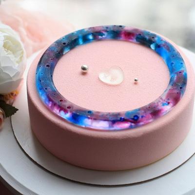 Торт №4060