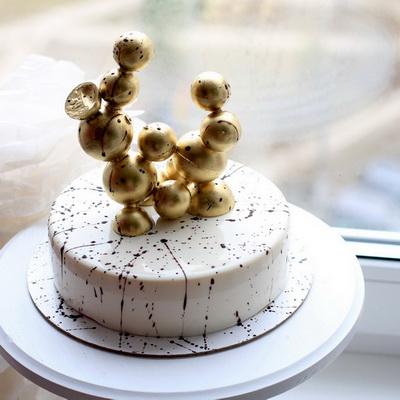 Торт №4061