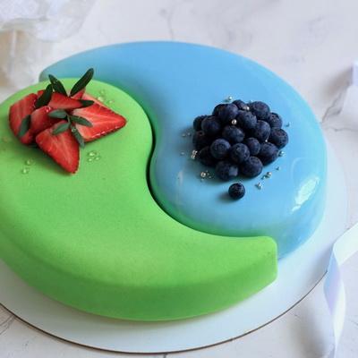 Торт №4064