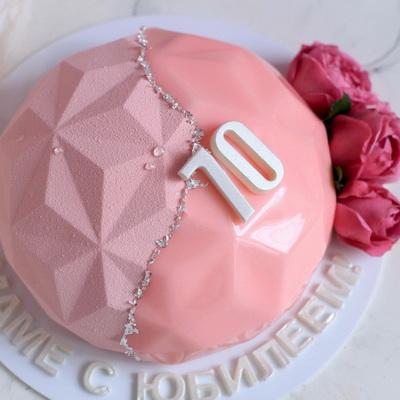 Торт №4065