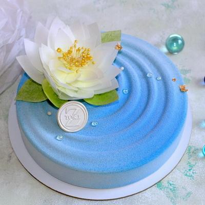 Торт №4067