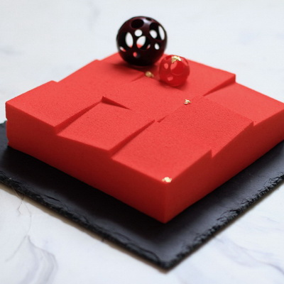 Торт №4069
