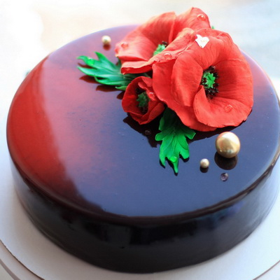 Торт №4073